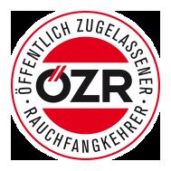 OeZR Logo